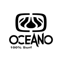 Oceano Surfwear - Cliente Dataprisma